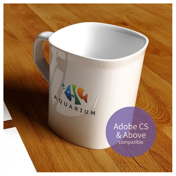 aquarium-logo-template-in-vector-mug