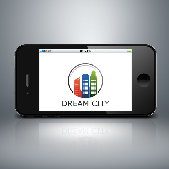 dream-city-building-skyscrapper-property-resident-residence-logo-template-bevouliin