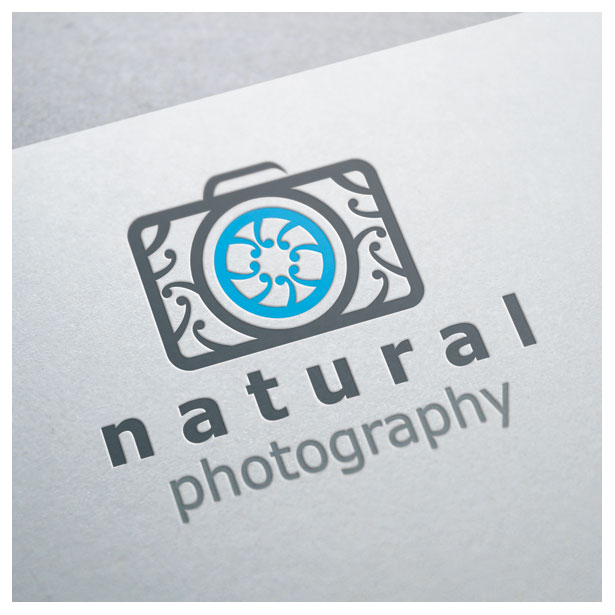 natural-floral-wedding-photography-logo-template-vector-preview-4