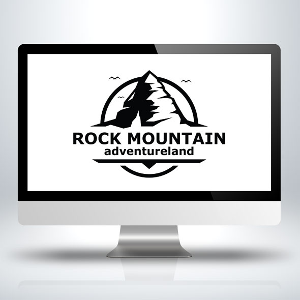 rock-mountain-adventure-logo-template-preview-bevouliin