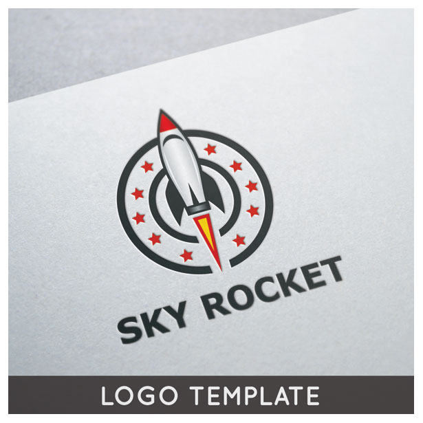 stars-sky-rocket-logo-template-preview-4