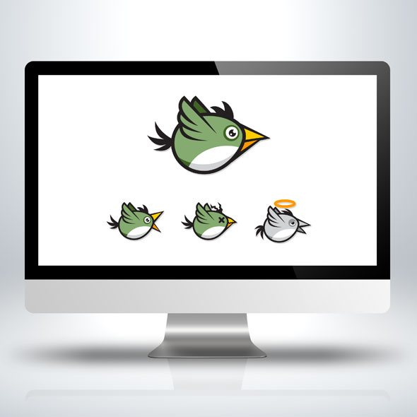green-bird-sprite-sheet-animation-game-assets-bevouliin