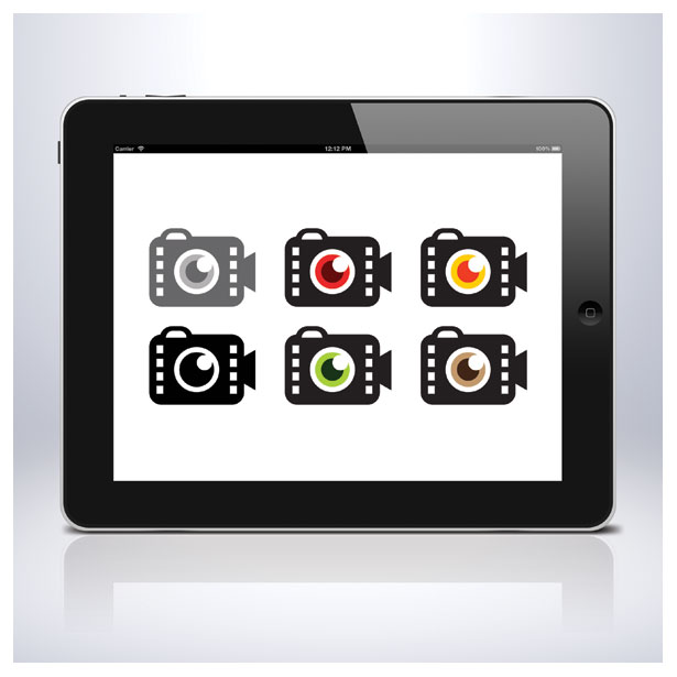 multimedia-camera-video-movie-film-cinema-logo-template-5