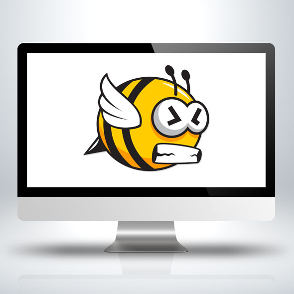 bee-insect-flying-flappy-game-character-sprite-sheet-sidescroller-game-asset-flying-flappy-animation