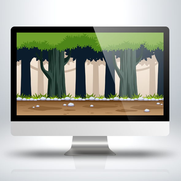 forest-game-background-game-assets-sidescroller-sidescrolling-gameasset
