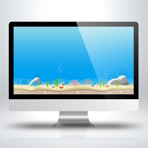 side-scroller-game-background-under-the-sea-ocean-water-aquarium-game-asset