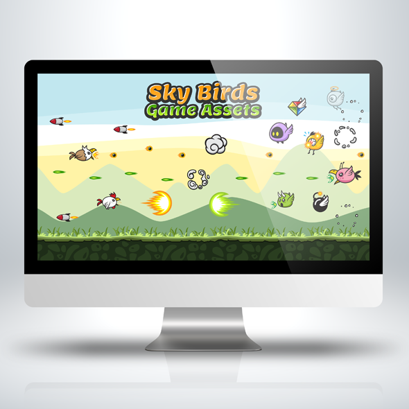 sky-birds-game-asset-sprite-sheets-sidescroller-animation-flappy-bird-flying-spritesheet-preview