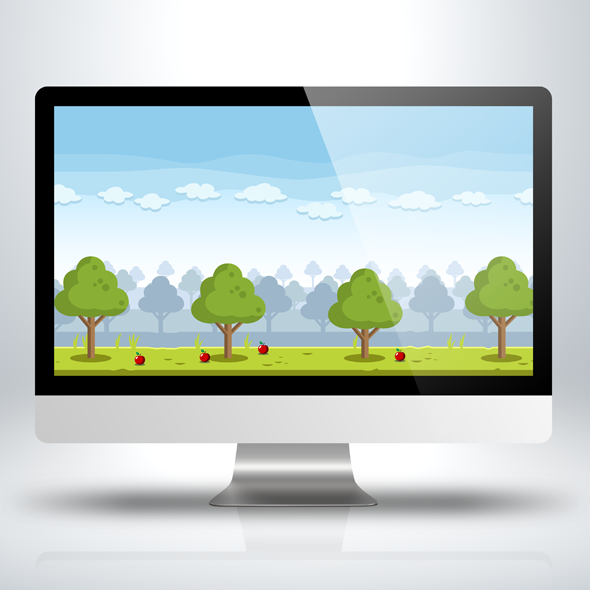 apple-farm-village-garden-forest-game-background-game-assets-gui-sidescroller-horizontal-wallpaper-590
