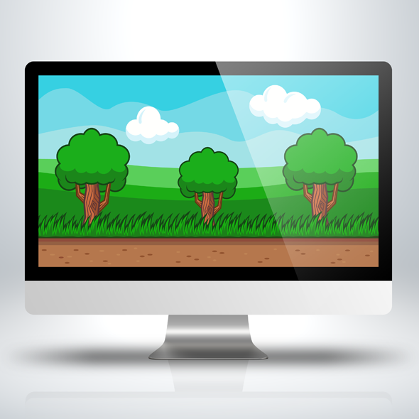 village-road-game-background-game-assets-gui-sidescroller-horizontal-wallpaper-side-scrolling-mobile-games