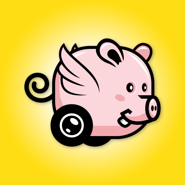 flying-pig-game-assets-sprite-sheets-sidescroller-game-character