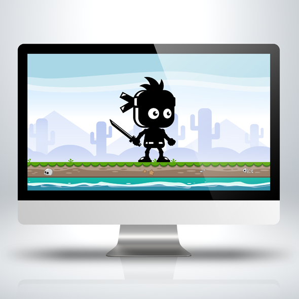 shadow-ninja-limbo-stickman-character-sprite-sheet-sidescroller-game-asset-flying-flappy-animation-gui-mobile-games-gameart-game-art