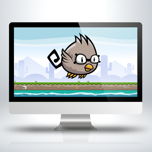 fat-owl-shooter-game-character-sprite-sheet-sidescroller-game-asset-flying-flappy-animation-gui-mobile-games-gameart-game-artt