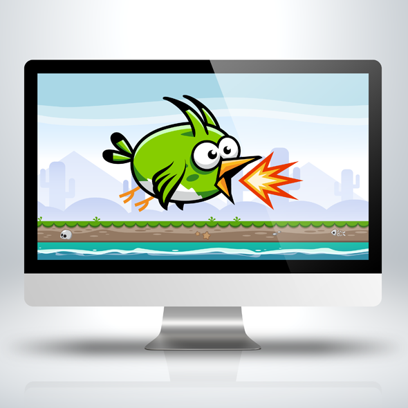fatty-flappy-bird-game-character-sprite-sheet-sidescroller-game-asset-flying-flappy-animation-gui-mobile-games-gameart-game-art