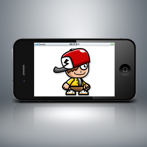 Jumping-and-running-swag-boy-game-character-sprite-sheet-sidescroller-game-asset-animation-gui-mobile-games-gameart-game-art