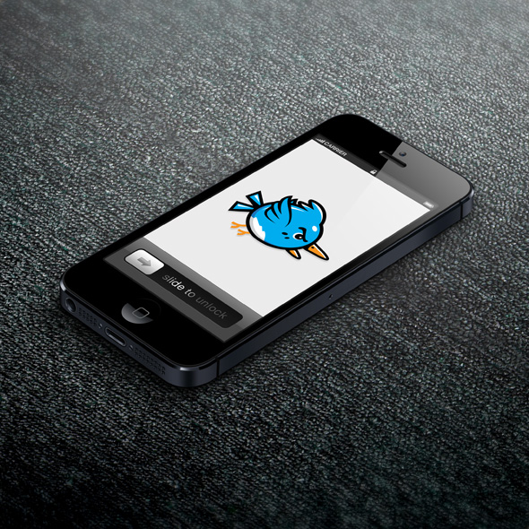 flappy-duck-angry-duck-flying-duck-game-character-sprite-sheet-sidescroller-game-asset-flying-flappy-animation-gui-mobile-games-gameart-game-art-590
