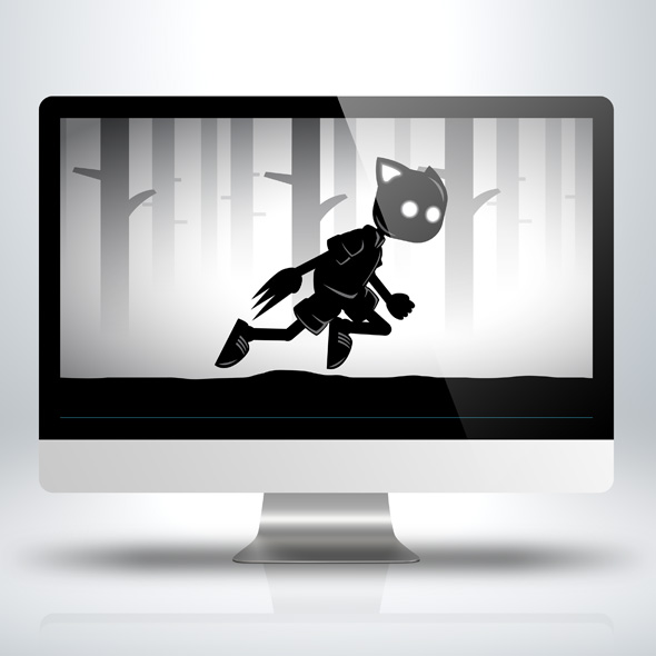 helloween-cat-boy-horror-nightmare-limbo-badland-gothic-game-character-sprite-sheet-sidescroller-game-asset-animation-gui-mobile-games-gameart-game-art-590