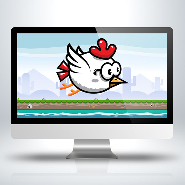 flappy-chicken-bird-pet-flying-chicken-game-character-sprite-sheet-sidescroller-game-asset-flying-flappy-animation-gui-mobile-games-gameart-game-art-bevouliin