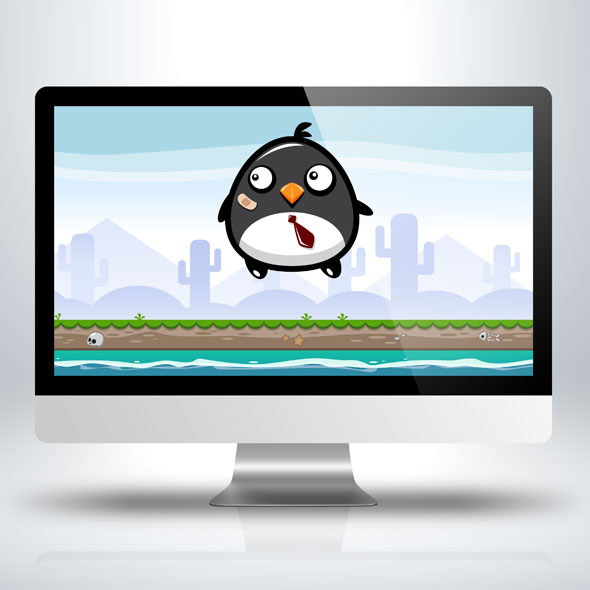 jumping-penguin-pet-animal-game-character-game-asset-sprite-sheets-mega-jump-doodle-jump