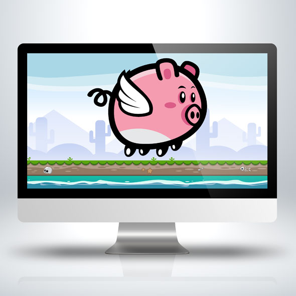 flying-pig-game-character-sprite-sheet-sidescroller-game-asset-flying-flappy-animation-gui-mobile-games-gameart-game-art-590