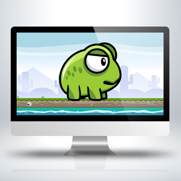 jumping-frog-game-character-sprite-sheet-sidescroller-game-asset-running-jumping-animation-gui-mobile-games-gameart-game-art