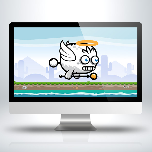 flappy-kindness-game-character-sprite-sheet-sidescroller-game-asset-flying-flappy-animation-gui-mobile-games-gameart-game-art