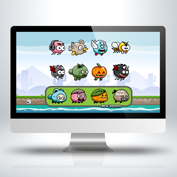 12-flying-monster-game-character-sprite-sheet-sidescroller-game-asset-flying-flappy-animation-gui-mobile-games-gameart-game-art-game-enemies