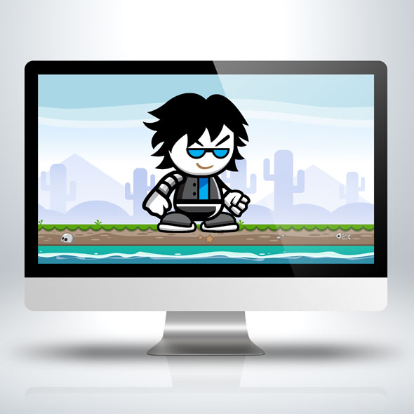 emo-boy-game-character-sprite-sheets-game-asset