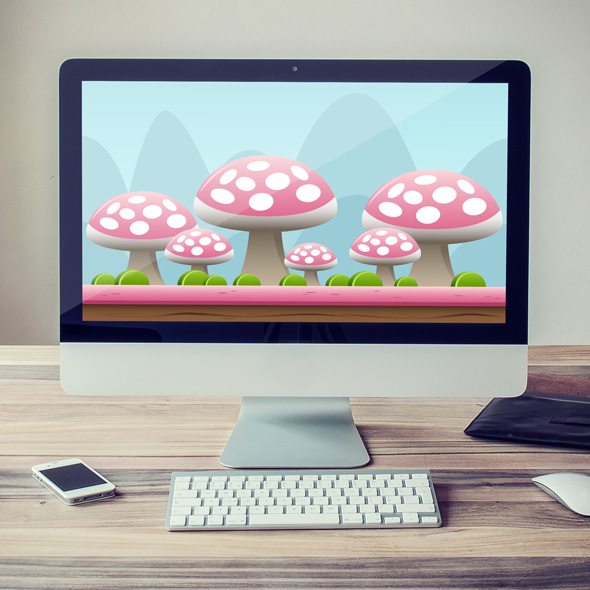 giant_mushroom_game_background_590