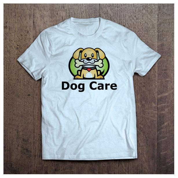 dog-pet-care-animal-logo-template-2