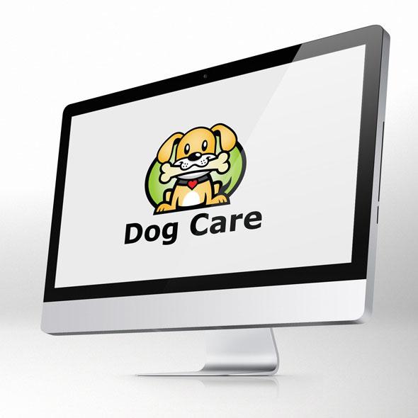 dog-pet-care-animal-logo-template-bevouliin