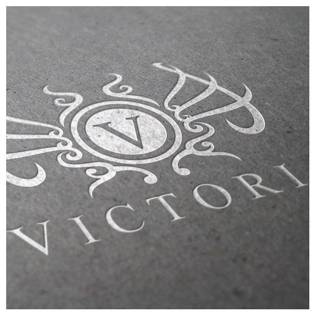 letter-alphabet-V-victoria-crest-floral-logo-template-2