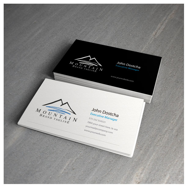 mountain-lake-river-nature-logo-template-2