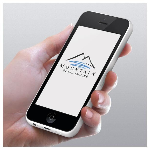 mountain-lake-river-nature-logo-template-3