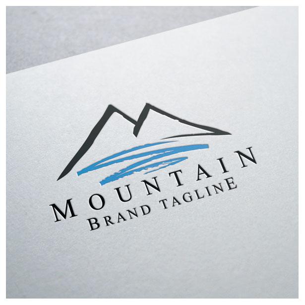 mountain-lake-river-nature-logo-template-4