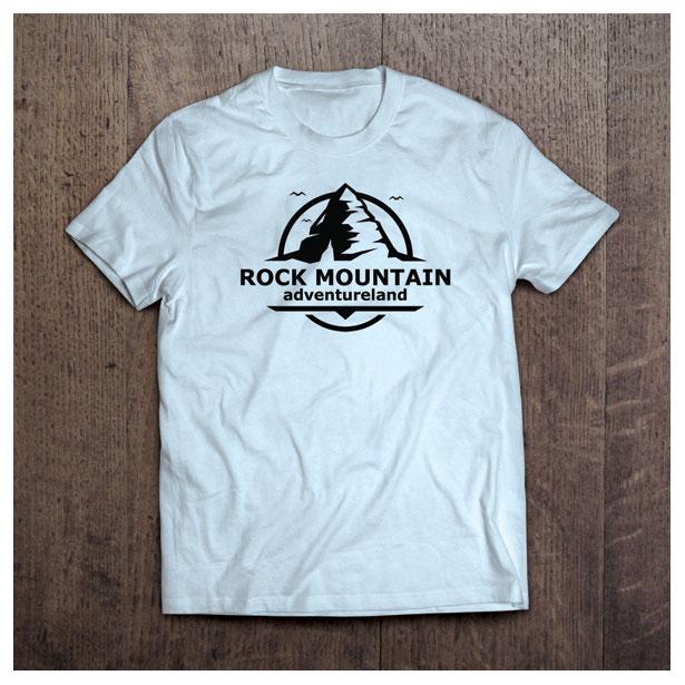 rock-mountain-adventure-logo-template-preview-5