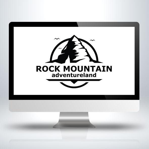 rock-mountain-adventure-logo-template-preview-bevouliin