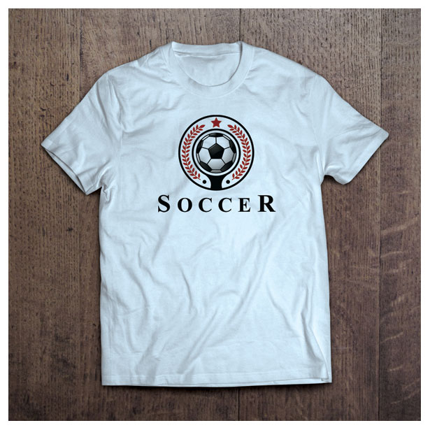 soccer-championship-tournament-match-cup-club-forum-community-logo-template-2