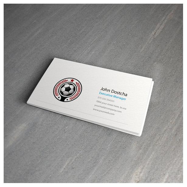 soccer-championship-tournament-match-cup-club-forum-community-logo-template-4