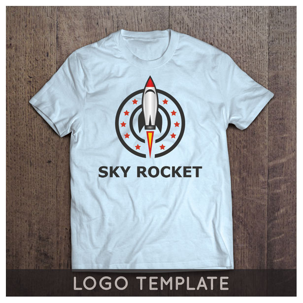 stars-sky-rocket-logo-template-preview-5