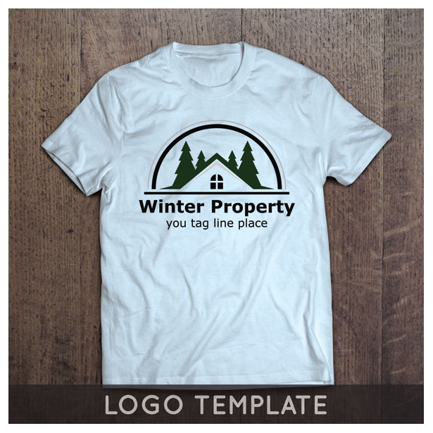 winter-property-pine-tree-logo-template-5