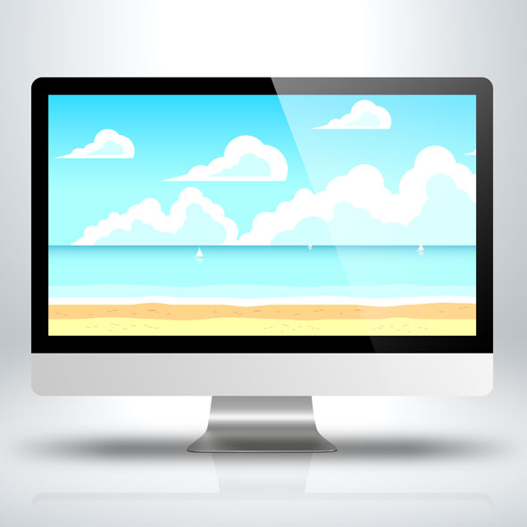 beach-sea-ocean-island-game-background-sprite-sheet-game-asset-sidescroller-animation