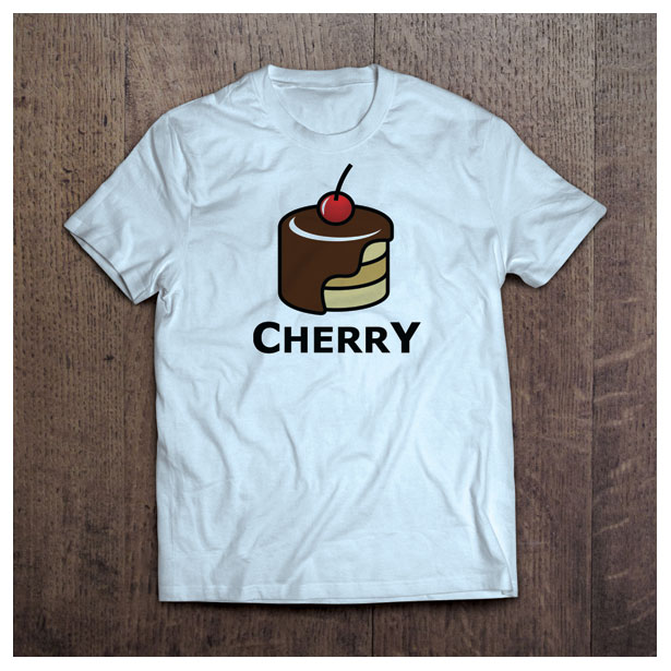 cherry-cake-chocolate-logo-template-2