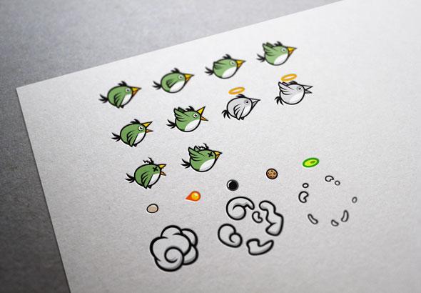green-bird-sprite-sheet-animation-game-assets-2