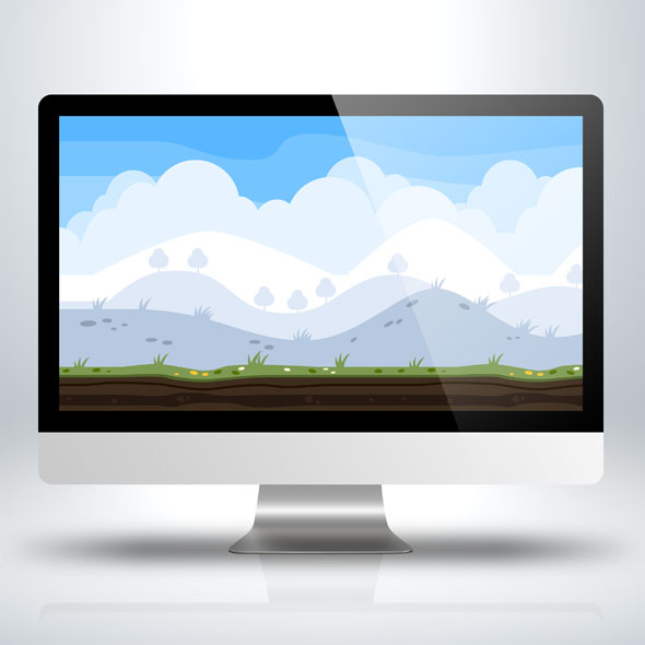 nature-game-background-sprite-sheet-game-asset-sidescroller-animation