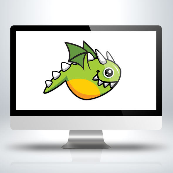 dragon-flying-flappy-monster-beast-game-character-sprite-sheet-sidescroller-game-asset-flying-flappy-animation