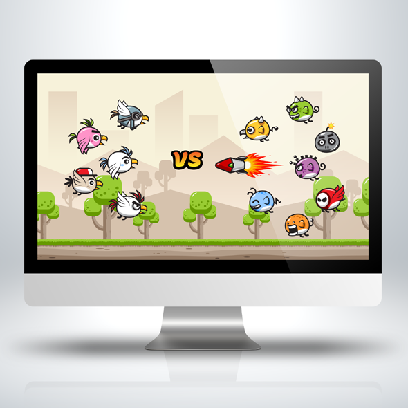 game-asset-flappy-game-character-sprite-sheets-featured