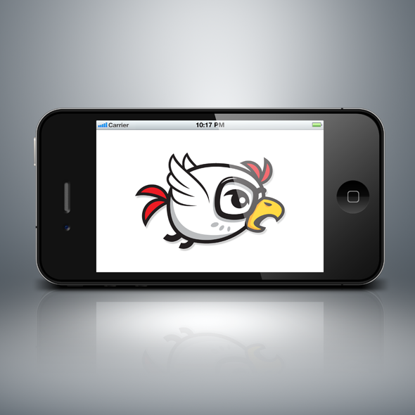 nerd-geek-bird-game-character-sprite-sheet-sidescroller-game-asset-flying-flappy-animation-gui