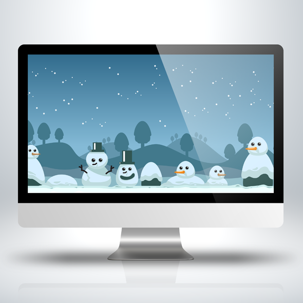 snowy-night-winter-snow-forest-game-background-game-assets-gui-sidescroller-horizontal-wallpaper-gamedev