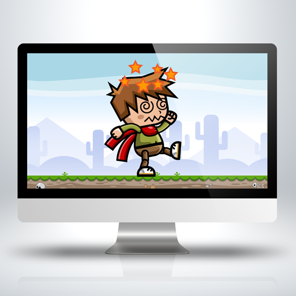 troublemaker-boy-kid-game-character-sprite-sheet-sidescroller-game-asset-flying-flappy-animation-gui-mobile-games-gameart-game-art