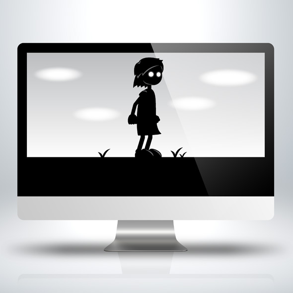 halloween-girl-game-character-sprite-sheet-sidescroller-game-asset-limbo-cookie-run-creepy-ghost-animation-gui-mobile-games-gameart-game-art-590